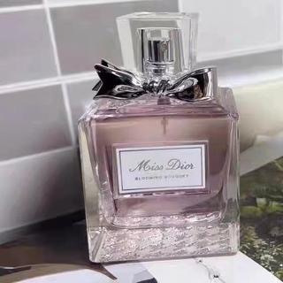 Dior - ミス ディオール ブルーミング ブーケ オードゥ トワレ