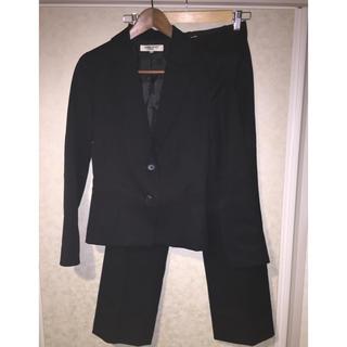 ナチュラルビューティーベーシック(NATURAL BEAUTY BASIC)のRiii様専用(スーツ)