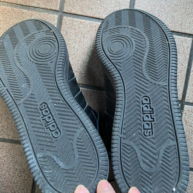 adidas(アディダス)のアディダススニーカー今だけ10%割引 レディースの靴/シューズ(スニーカー)の商品写真