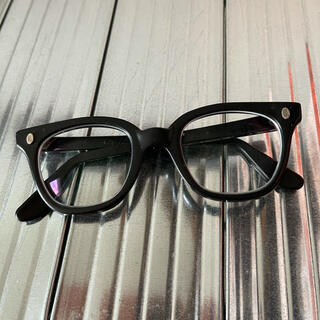 ヴィンテージ    眼鏡 サングラス アメリカ製 セーフティー