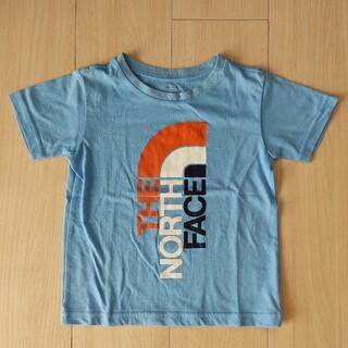 THE NORTH FACE - ザ・ノースフェイス Tシャツ 110サイズ