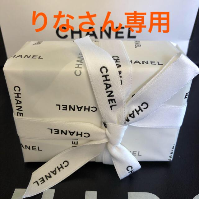 CHANEL(シャネル)のシャネル ラ クレーム マン コスメ/美容のボディケア(ハンドクリーム)の商品写真
