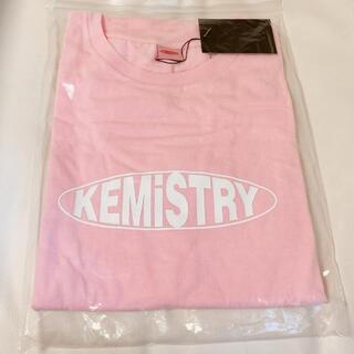 iKON - iKON ペンミ CHEMISTRY  Tシャツ