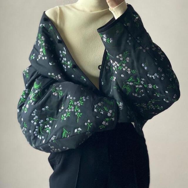 mame(マメ)のazumi様専用 mame kurogouchi マメクロゴウチ 伊勢丹限定 レディースのジャケット/アウター(その他)の商品写真