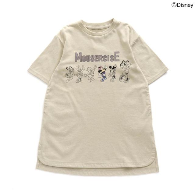 petit main(プティマイン)のhaco 様 専用 キッズ/ベビー/マタニティのキッズ服女の子用(90cm~)(ワンピース)の商品写真