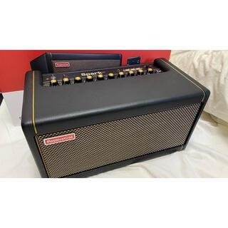 PositiveGrid Spark Amp  40 美品!(ギターアンプ)