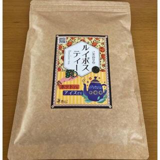 ルイボスティー 2g 100包(茶)