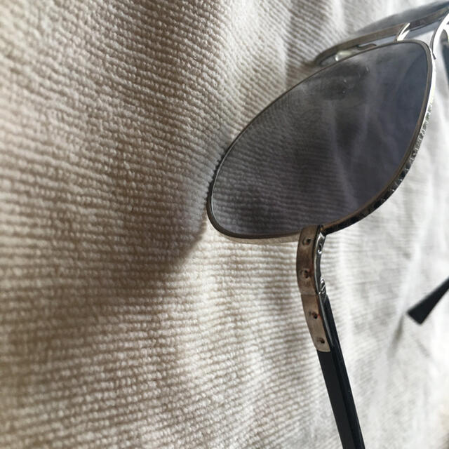 LOUIS VUITTON(ルイヴィトン)のルイ・ヴィトン メンズ サングラス メンズのファッション小物(サングラス/メガネ)の商品写真