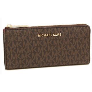 Michael Kors - 長財布「MICHAEL KORS」