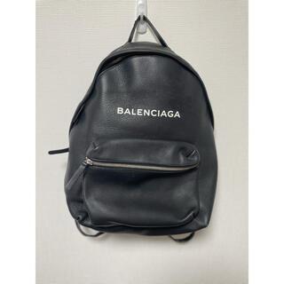 Balenciaga - ルイヴィトン バレンシアガ カルティエ エルメス GUCCI バッグ リュック