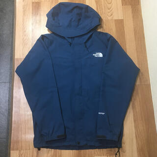 THE NORTH FACE - ノースフェイス NP11712 CLOUD JACKET