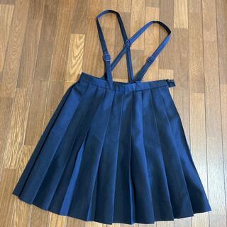 小学生 150 夏用スカート