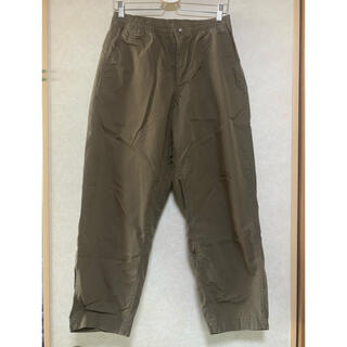 THE NORTH FACE - north Face Ripstop Shirred Waist Pants S