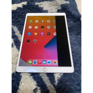 Apple - iPad Pro 10.5 WI-FI 64GB  ジャンク品 故障品 部品取品