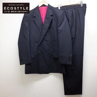 ジャンニヴェルサーチ(Gianni Versace)のジャンニ・ヴェルサーチ スーツ 48(セットアップ)
