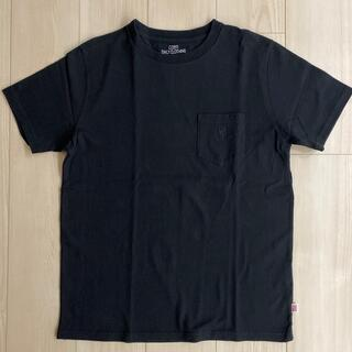 コーエン(coen)のCOENポケット付きTシャツ(Tシャツ/カットソー(半袖/袖なし))
