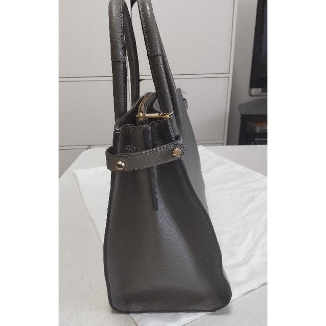 Furla(フルラ)の【期間限定値下げ】FURLA♡フルラバック レディースのバッグ(ハンドバッグ)の商品写真