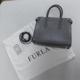 Furla - FURLA♡フルラバック