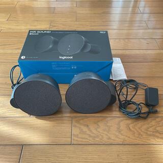 Logicool ZX1000 MXシリーズ