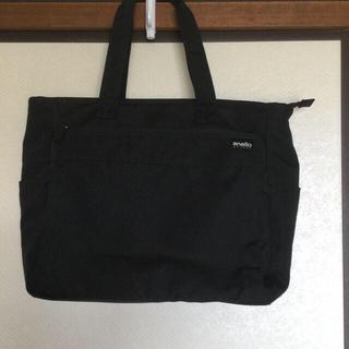 アネロ(anello)のanelloのバッグ(ショルダーバッグ)