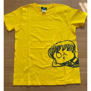ゲゲゲの鬼太郎Tシャツ