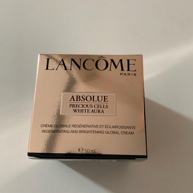 LANCOME(ランコム)のランコム  クリーム コスメ/美容のスキンケア/基礎化粧品(フェイスクリーム)の商品写真