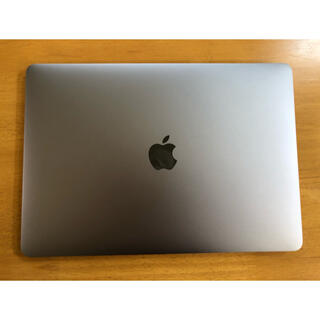Mac (Apple) - macbook pro 2018