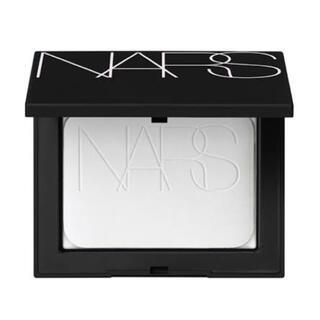NARS - 即発送◎NARS ライトリフレクティングセッティングパウダー プレスト N
