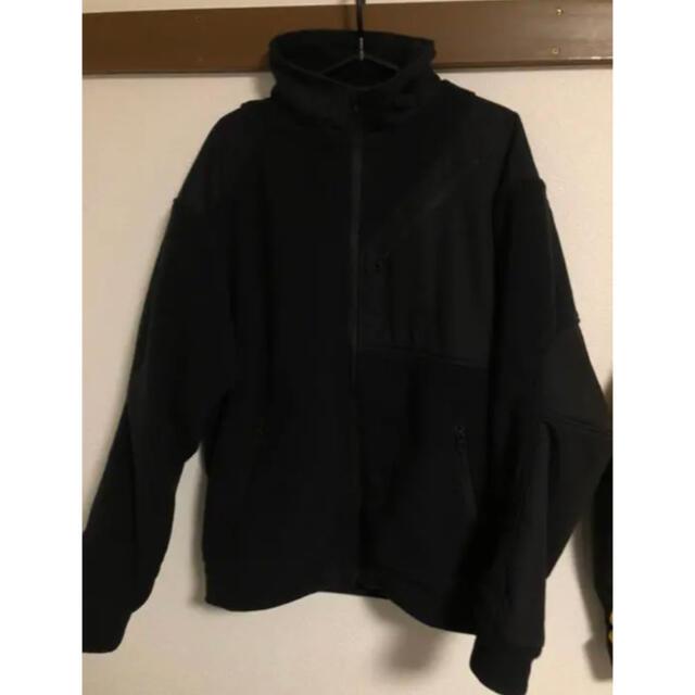 MARMOT(マーモット)のmarmot 90' Fleece Jacket / 90'フリースジャケット メンズのジャケット/アウター(ブルゾン)の商品写真