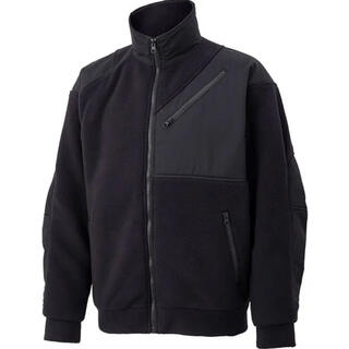MARMOT - marmot 90' Fleece Jacket / 90'フリースジャケット