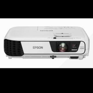 EPSON - エプソン EB-U32 プロジェクター