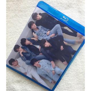 防弾少年団(BTS) - Blu-ray『BTS BEST TV COLLECTION』高画質★ブルーレイ