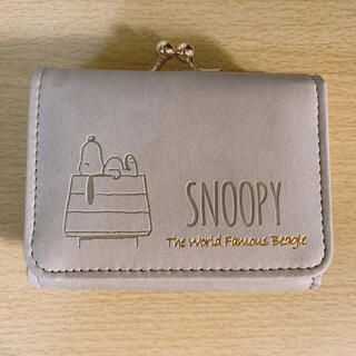 SNOOPY - SNOOPY Wallet