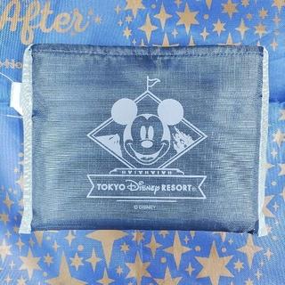 Disney - 新商品★ディズニー★ショッピングバッグ