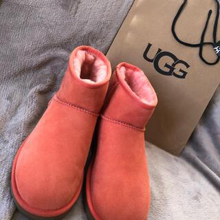 UGG - UGG 24cm