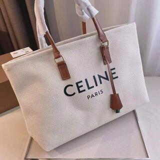 celine - celineセリーヌのトートバッグ