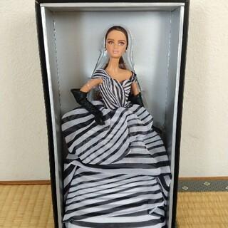 Barbie - マテルMattel バービー barbie プラチナラベル 未使用