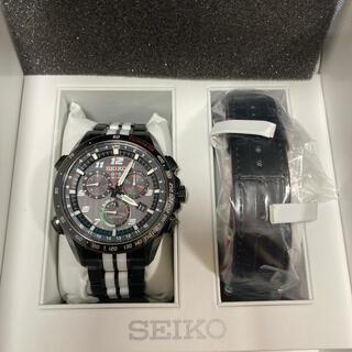 セイコー(SEIKO)のセイコー アストロン SBXB037(腕時計(アナログ))