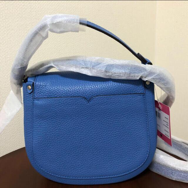 kate spade new york(ケイトスペードニューヨーク)の新品☆ケイトスペード バッグ レディースのバッグ(ショルダーバッグ)の商品写真