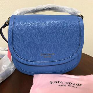 kate spade new york - 新品☆ケイトスペード バッグ