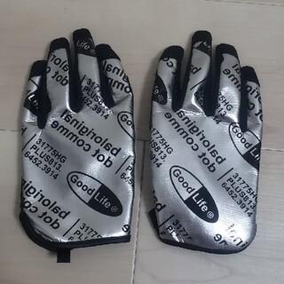 Supreme - [bal ]手袋