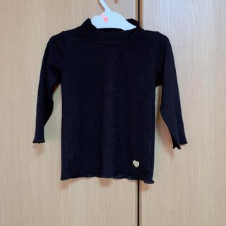セシルマクビー(CECIL McBEE)のCECIL McBEE カットソー(Tシャツ/カットソー)