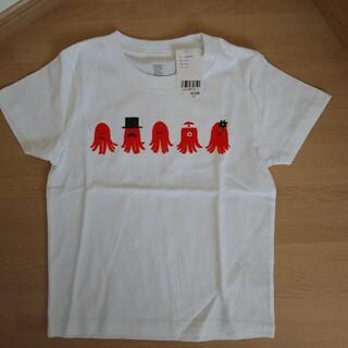 Graniph - グラニフ Tシャツ