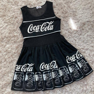 SPINNS - 今週限定 レア Coca Cola♡