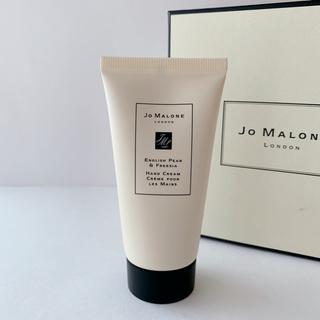 Jo Malone - ◆ Jo Malone ◆  イングリッシュペアー & フリージア