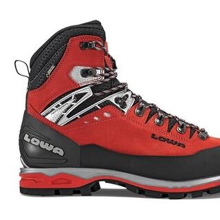 スポルティバ(LA SPORTIVA)の冬用 登山靴 LOWA ローバー/Mt. Expert GT Evo UK6(登山用品)