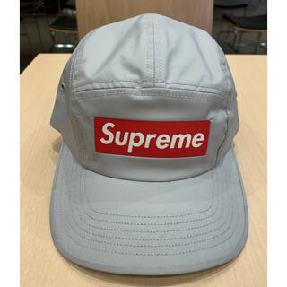 Supreme - supreme シュプリーム cap キャップ