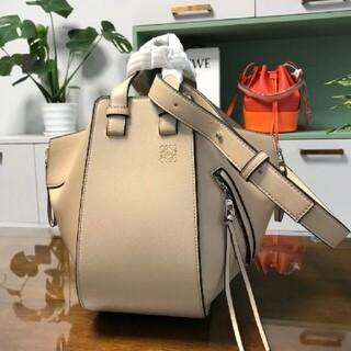 LOEWE - 今日は特価ですロエベ LOEWE ハンモック ドロストリングバッグ♡
