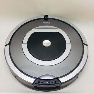 iRobot - アイロボット iRobot ルンバ 780