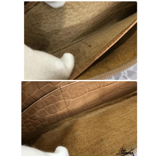 ATAO(アタオ)のATAO  リモ.コッコ 長財布 ☆美品☆ レディースのファッション小物(財布)の商品写真
